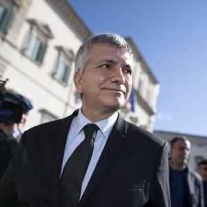 "Jobs Act, Fassina: ""Grave frattura, Renzi prende in giro i precari"""