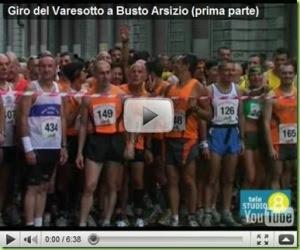 Giro del Varesotto - 5a tappa by teleSTUDIO8_1