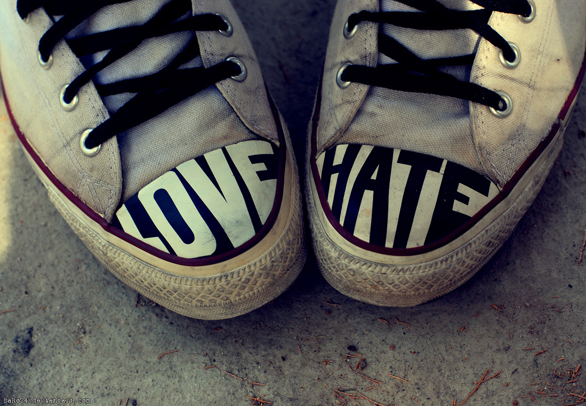 50 Of The People Will Hate You By Getentrepreneurialcom