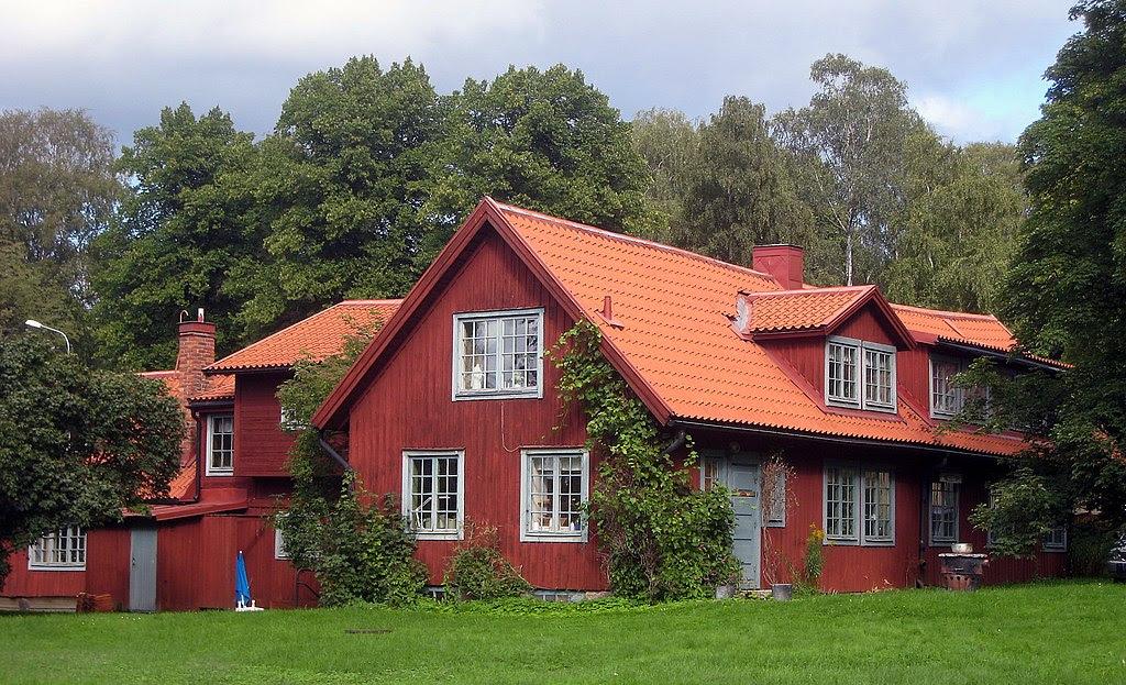 Sankt Martingården 2010b.jpg