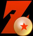Logo de Dragon Ball Z