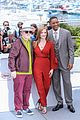 will smith jessica chastain cannes jury photo call 05