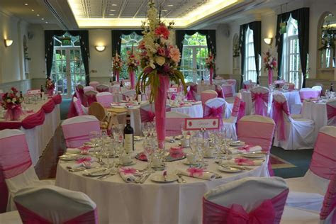 Wedding Venue Decoration   Romantic Decoration