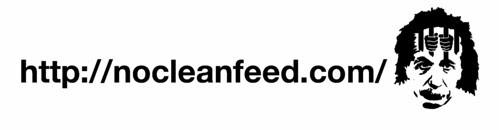 no-clean-feed-stencil3