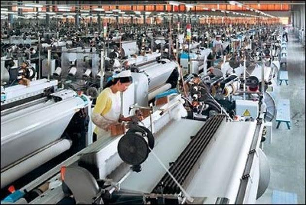 Resultado de imagen de china economia