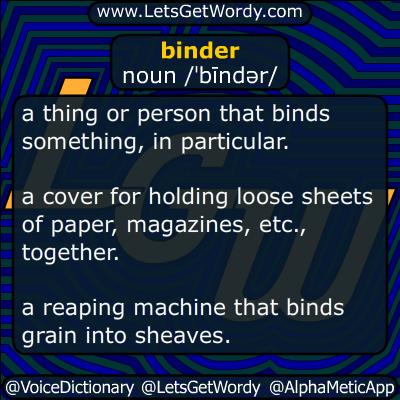 binder 02/20/2016 GFX Definition