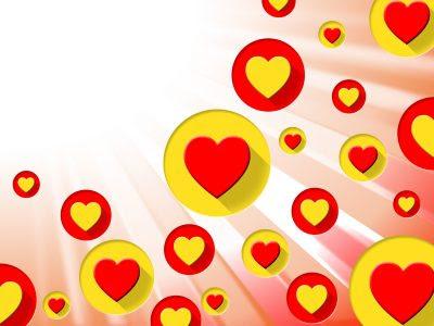 Nuevos Mensajes De Amor Para Tu Pareja Que Esta Lejos Cabinas Net