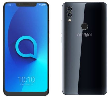 Alcatel 5V User Guide Manual Tips Tricks Download