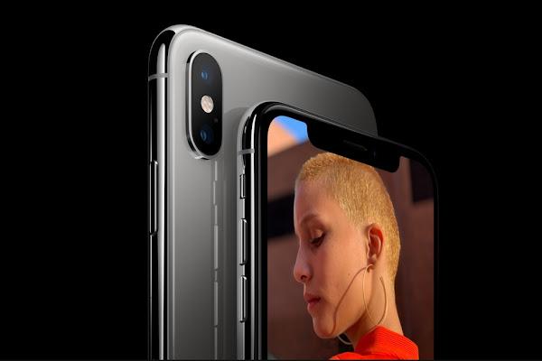 1566b16af25 10 aspectos que el nuevo iPhone Xs podría mejorar para ser perfecto. Apple  acaba de ...