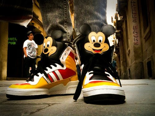 Shoes-mickey-mouse_large