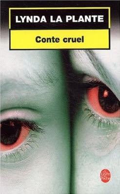 http://lesvictimesdelouve.blogspot.fr/2011/10/conte-cruel-de-lynda-la-plante.html