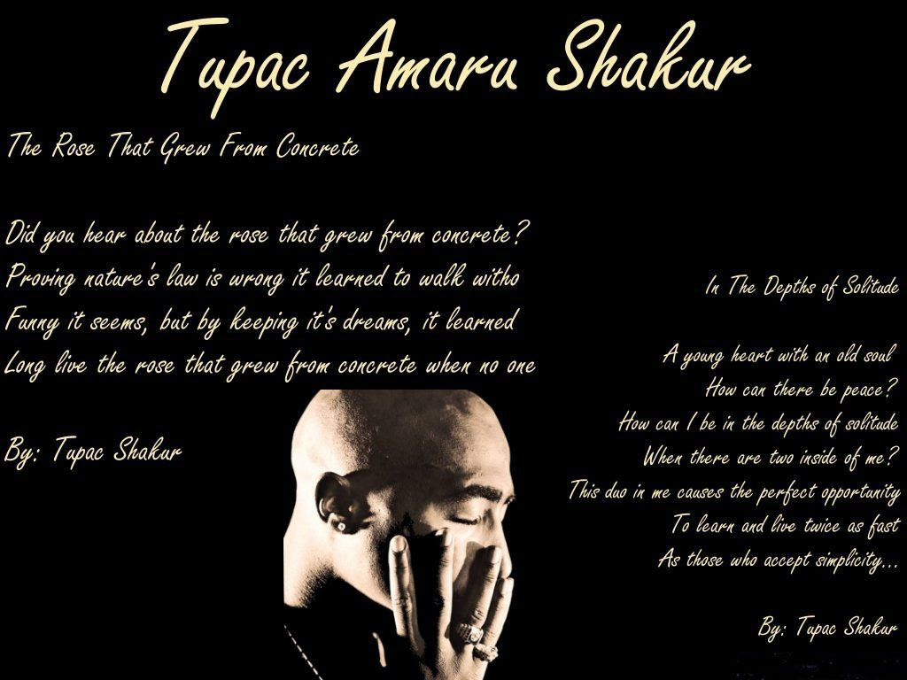 Tupac Shakur Images Tupac 1024x768 Hd Wallpaper And Background