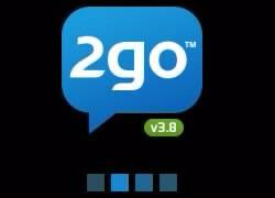 Top Twelve Download 2go come {Kwalai}