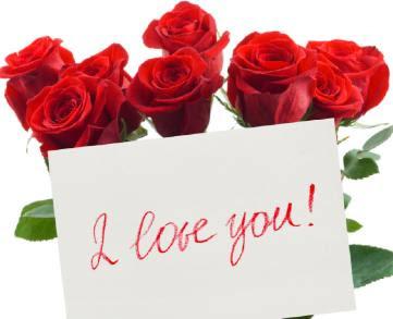 40 rayuan maut wanita bisa bikin pria jatuh cinta