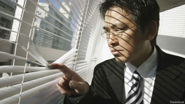 Suicídio é principal causa de morte entre homens japoneses com idades entre 20 e 40 anos  (Foto: Thinkstock)