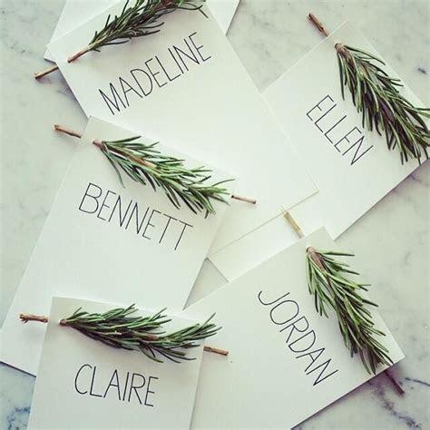Best 25  Table name cards ideas on Pinterest   Wedding