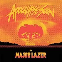 lirik-major-lazer-aerosol-can
