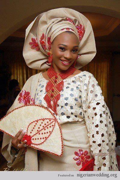 39 best Nigerian Aso oke Colours & Ideas images on