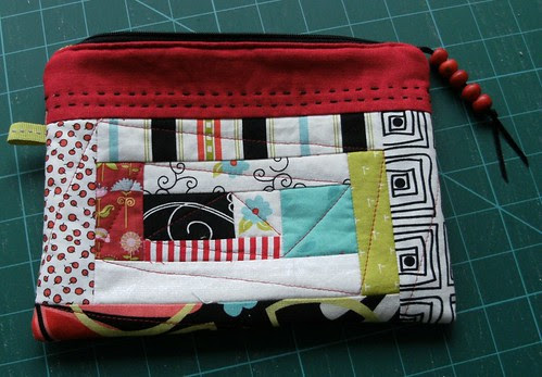 Mouthy Pouch done (1)