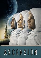 Ascension | filmes-netflix.blogspot.com