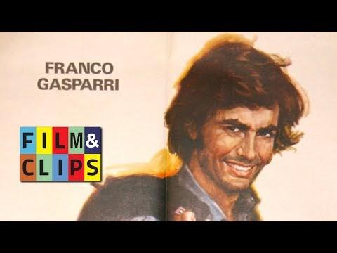 Marc la Gachette - Justice sans Sommation, 1975, Stelvio Massi - Film Complet