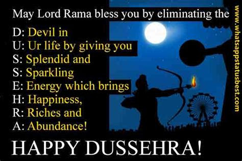 happy dussehra whatsapp pictures wallpapers images