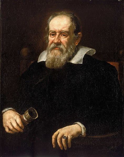 File:Justus Sustermans - Portrait of Galileo Galilei, 1636.jpg