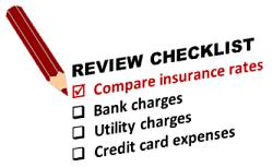 Reveiw checklist.png