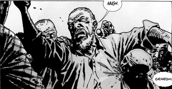 http://img2.wikia.nocookie.net/__cb20110331041254/walkingdead/images/8/80/Douglassdeath.jpg