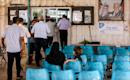 Israel reopens Gaza crossings closed for days after rocket strike