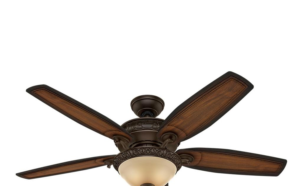 Hunter Ceiling Fan Part 85112 Ceiling Fan