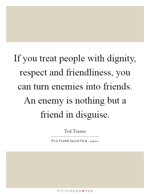 Enemies Of People Quotes Sayings Enemies Of People Picture Quotes