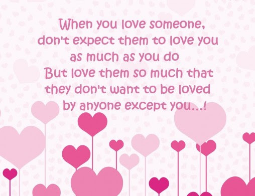 Forever Love Love Pictures Quotes