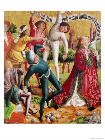 http://cache2.artprintimages.com/p/LRG/13/1348/GUCS000Z/art-print/michael-pacher-the-stoning-of-st-stephen-from-the-altarpiece-of-st-stephen-circa-1470.jpg