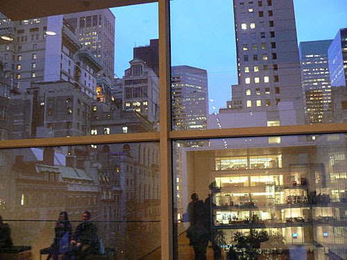 MoMA 21 la nuit tombe.jpg