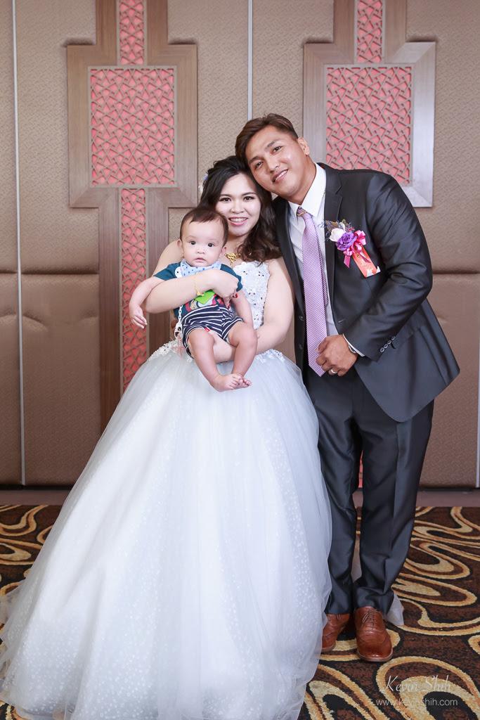新竹婚攝推薦-婚禮拍照