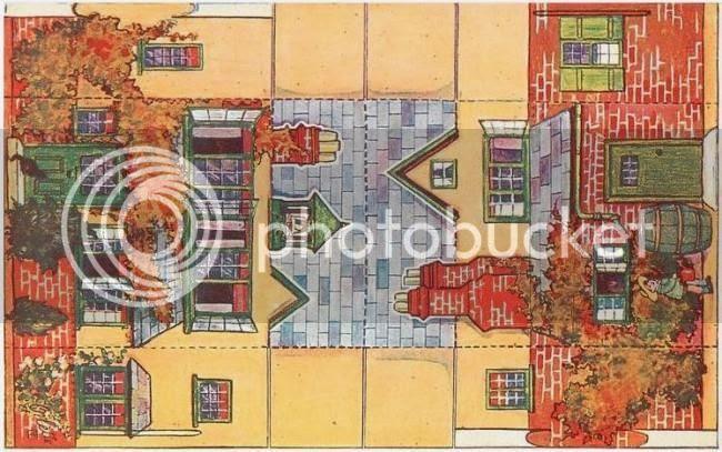 photo tuck.db.house.paper.model.vintage.001_zpsqmlm3ot2.jpg