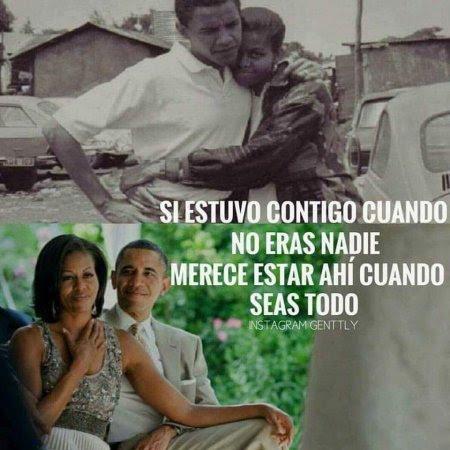 Imagen Con Frase De Amor Verdadero Imagenes Bonitas Frases Bonitas