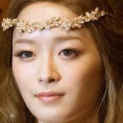 Isekai Izakaya Nobu-Chloe Yuki.jpg