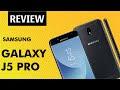 Samsung Galaxy J5 Pro Preto Corpo em metal câmeras de 13 mp por menos de R$ 800 | Review