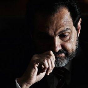 Esquema da pasta Esporte se iniciou na gestão de Agnelo Queiroz, diz suposta testemunha