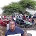 Eight killed At Kenyans and Tanzanians Street Racing In Tanzania