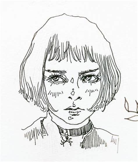 pin  sarah mmm  artsy fartsy   drawings art