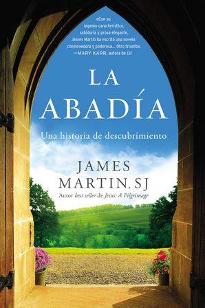 La abadía - Rev James Martin