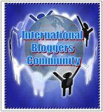 international_award