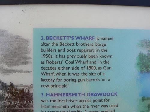Beckett's Wharf.jpg