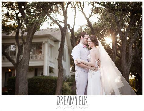 maureen&drew {wedding} the winfield inn, kyle, texas