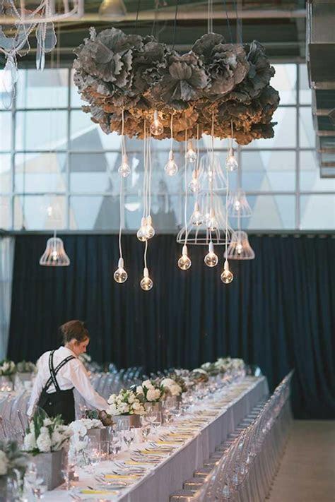 Restaurant Weddings for Modern Inspiration   Wedding