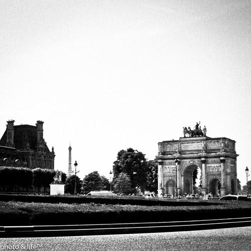 03061106 by Jean-Fabien - photo & life™