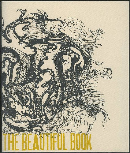 Beautiful Book by Jack Smith, 2001 after 1962